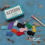 magnetic-pocket-size-fishing-kit-handmade-gift-idea-1