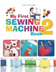 my-first-sewing-machine