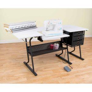 sewing-machine-bench