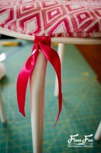 162ikea stool cushion-13