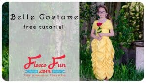 Costume Patterns