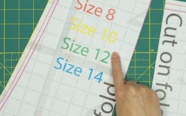 cropped-gilrs-skirt-pattern-free-sewing-pattern-700-pixels-by-467-pixels.jpg
