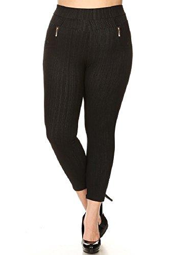 AliveGOT Unisex Baby Boys Girls Summer Pull on Cargo Chino Shorts Pants