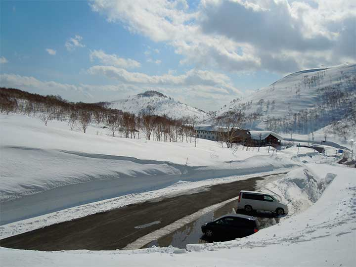 winter-drive3