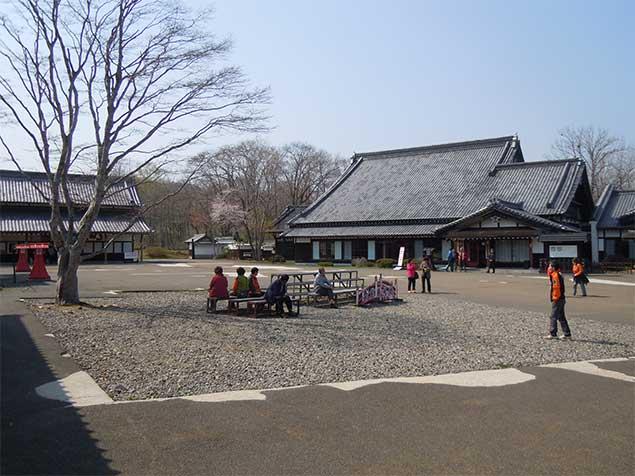 edo-jidaimura4