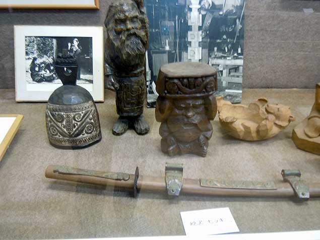 kawamura-kaneto4