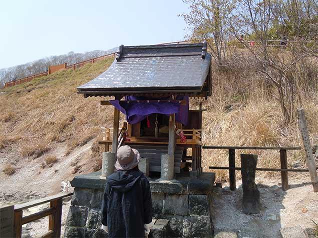 yakushi-nyurai-do