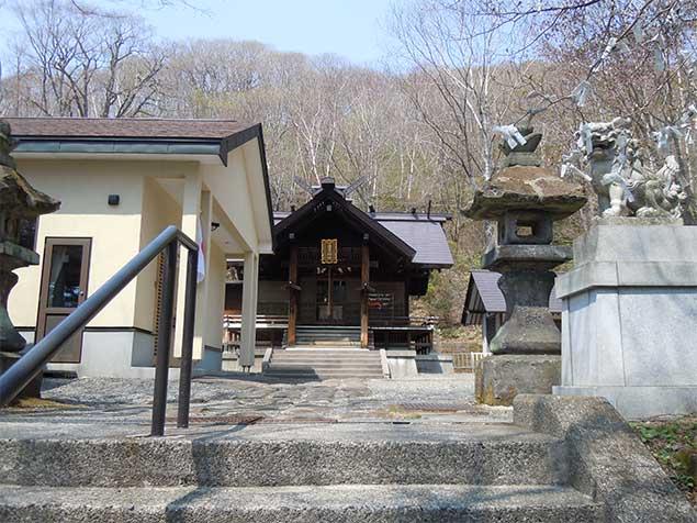 yuzawa-jinjya2