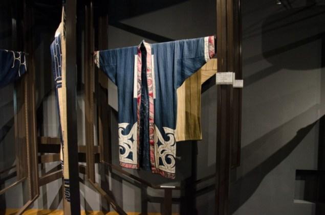 sapporo-ainu-culture-center2015-3