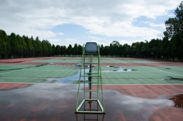 tsurunuma-park2015-3