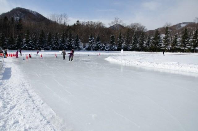 maruyaya-skate-link-2016-01-16-4