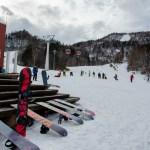 Sapporo Kokusai Ski Resort Opens 2019-2020 season