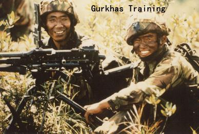 https://i1.wp.com/www.fleethants.com/allhistory/gurkhas/training.jpg