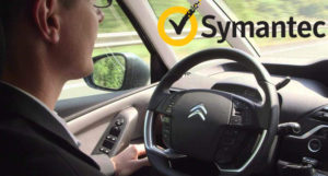 symantec_software_seguridad_app