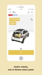 app Pactris