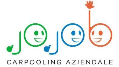 Jojob Logo