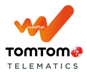 LeasePlan e TomTom Telematics: trasformano in realtà le 'connected car'