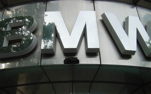 Gruppo BMW: vendita in crescita nonostante le condizioni sfavorevoli