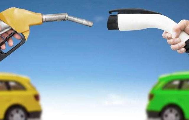 Nuovi motori diesel e benzina non inquinano