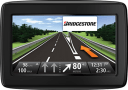 Bridgestone Europe completa l'acquisizione di TomTom Telematics