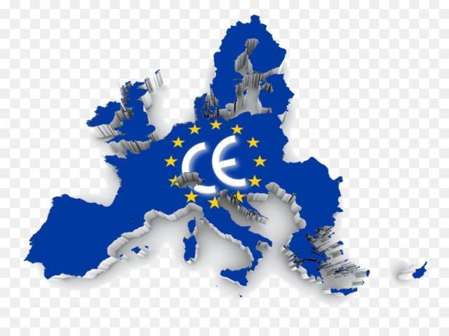 Europa, il mercato dell'auto chiude il mese di marzo a -3,6%