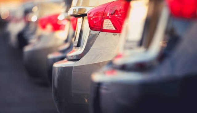 Mercato auto nuove, immatricolazioni in Italia a luglio
