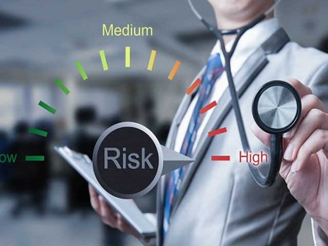 Fleet e sicurezza : il Risk manager in Flotta alla prova del 2020