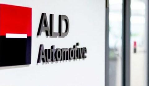 ALD Automotive raggiunge il target di noleggio ai privati