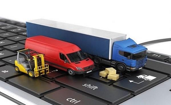 E-commerce e aftermarket automotive 2021