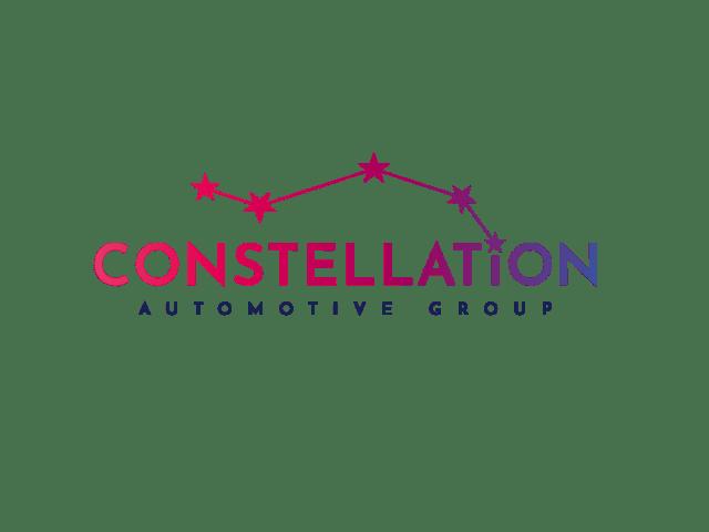Constellation Automotive Group