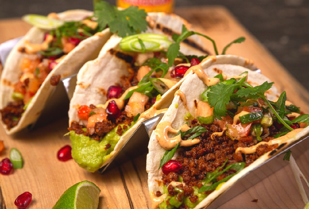 three-soft-shell-tacos