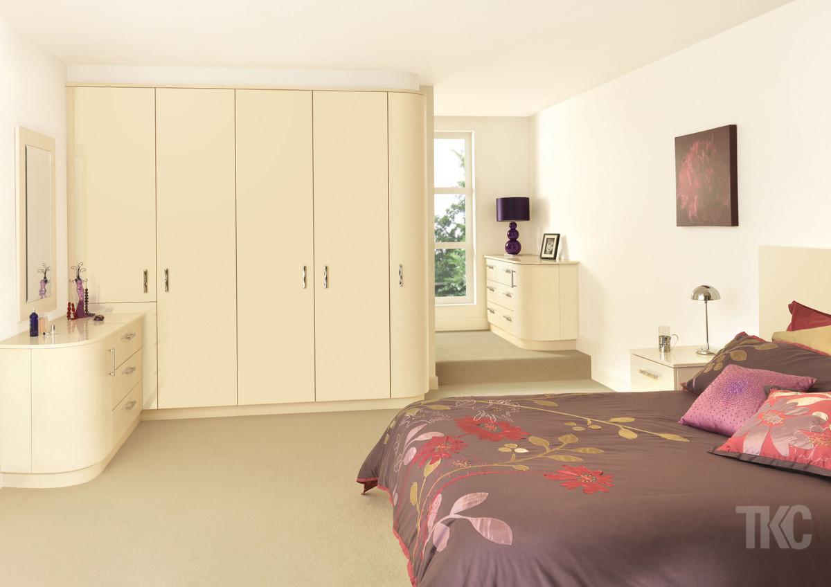 Bedroom Furniture Uk Designer Bedroom Furniture Uk Ideas For Fitted Beespoke Bedrooms
