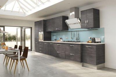 Kitchen-Top-Left