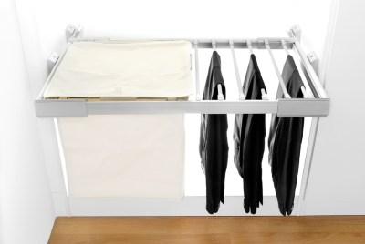 1.-Bag-Trouser-Rack