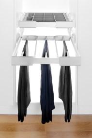 11.-Trouser-Rack
