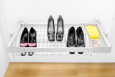 4.-Shoe-Rack