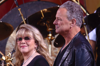 lindsey-buckingham-stevie-n_article_story_main