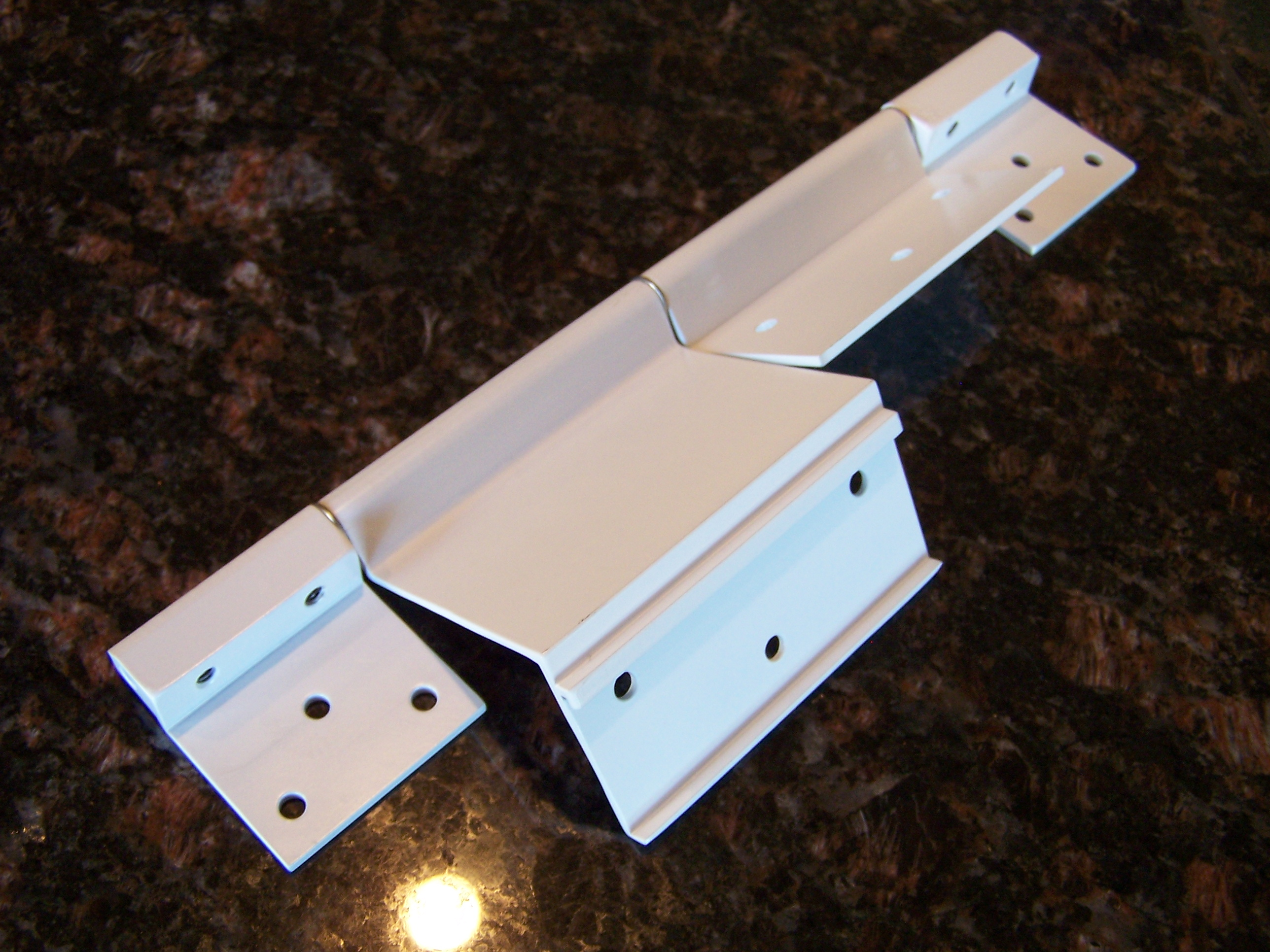 Fleetwood Entry Door Hinges Durable Replacement Hinges For Your Rv