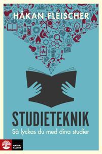 studieteknik-sa-lyckas-du-med-dina-studier