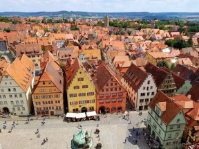rothenburg_rathausturm