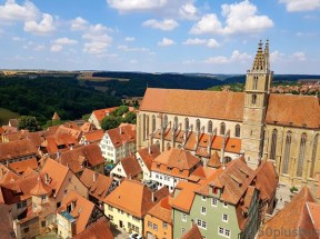 rothenburg_vonoben