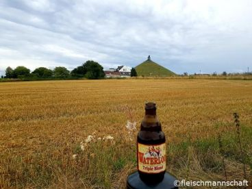 waterloo_bier