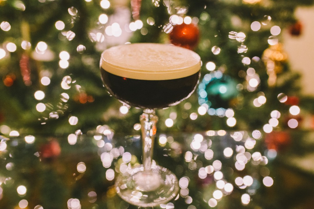 super-easy-espresso-martini-recipe-lex-fleming-photo_0002