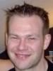 Matt Finch profile picture - Fleming Policy Centre