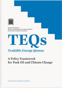 APPGOPO TEQs report