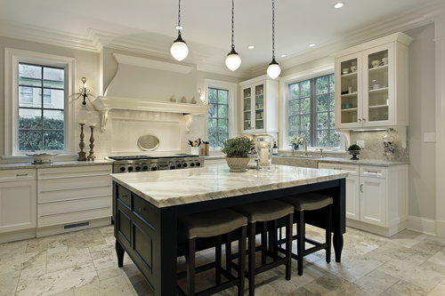Beautiful Granite Marble And Quartz Countertops In New Jersey