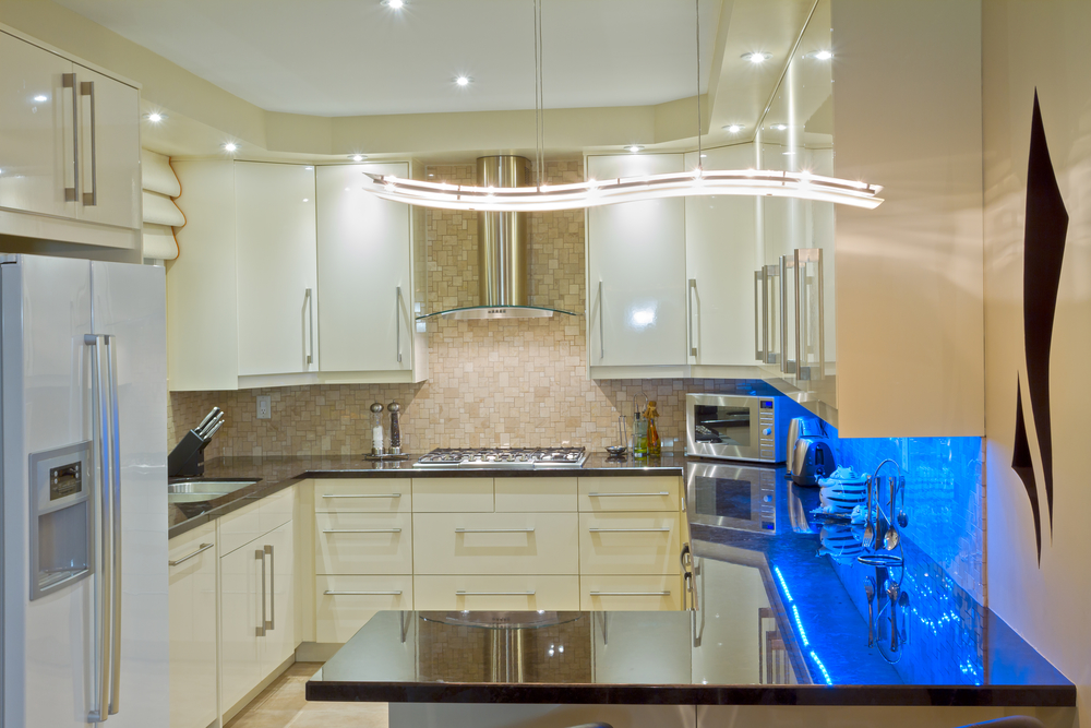 Eastern Kitchen And Bath