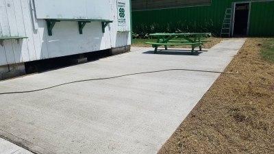 4h-sidewalk-1