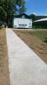 4h-sidewalk-2