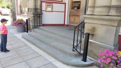 bluestone-steps-finished-2